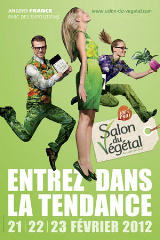 SALON-DU-VEGETAL-2012