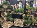 MODIFORM-EcoExpert-Pots-Horticulture-Emballage-Papier-Moule-Recycle-100-IPM-2018-s