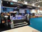 thumb_EUROPE-SPA-SALON-PISCINE-BIEN-ETRE-2015