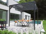 thumb_FOREST-STYLE-Pergola-Tonnelle-Kuba-Nouvelle-Collection-2017