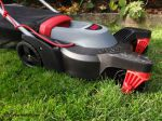 thumb_TONDEUSE-URBAN-MOWER-SKIL-0711-2015