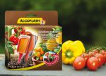 thumb_Algoflash-Doses-Solution-Nutritives-Engrais-Tomates-Poivrons-SecteurVert-2016